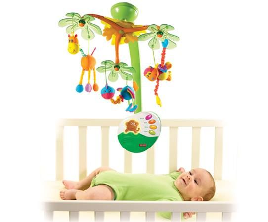 #babygold #brinquedos #tinylove