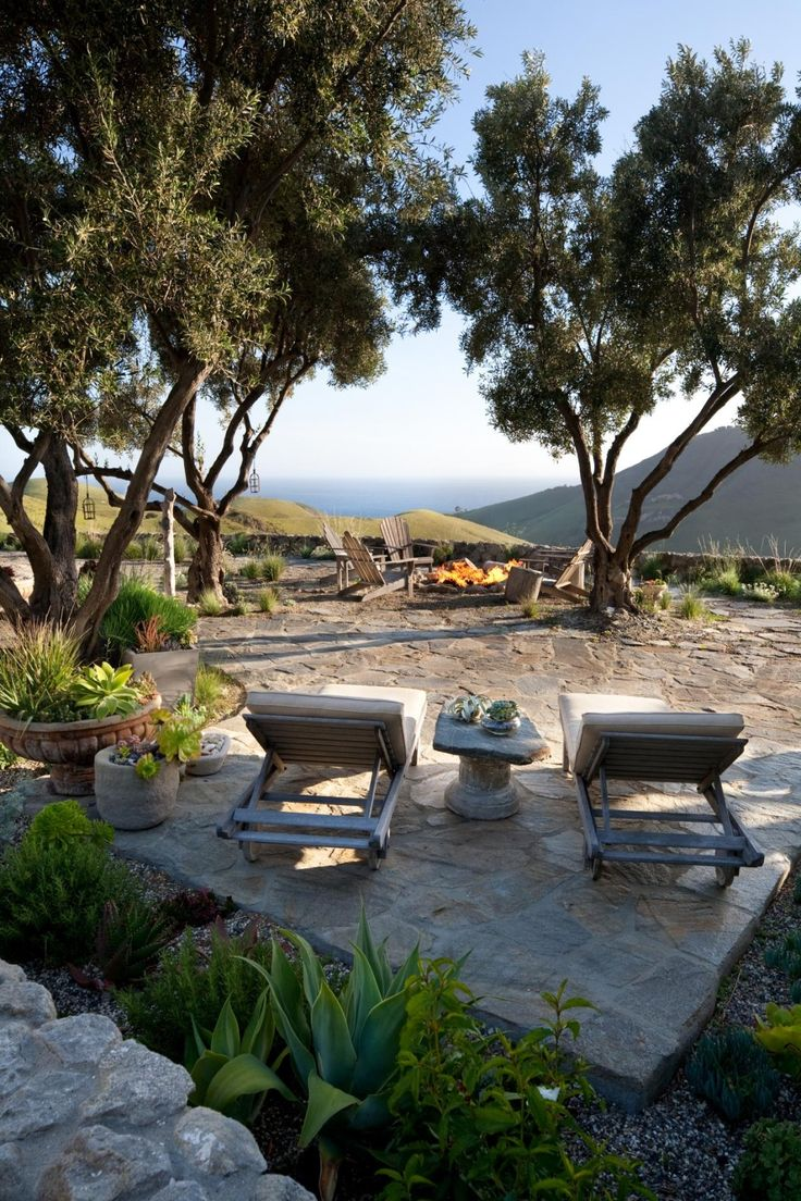 242 Best Images About HGTV Outdoor Spaces On Pinterest