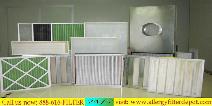 The importance of the Furnace Air Filter is similar to the air filters of an A/C. We have the lowest price guarantee - go online and look for various Furnace Air Filters and then select that particular size of all the Furnace Filter Sizes which you think will be best suited for you. for more info call: 888-616-FILTER or visit The Allergy Filter Depot: http://www.allergyfilterdepot.com