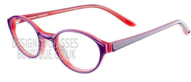 ProDesign Denmark 1702 - ProDesign Denmark - Designer Glasses - Designer Glasses Boutique - Buy Glasses Online - Prescription Glasses