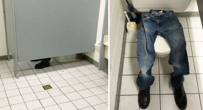 Funny Pranks You Should Do For April Fools' Day