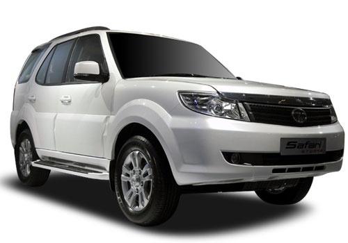 Popular Tata Cars in India