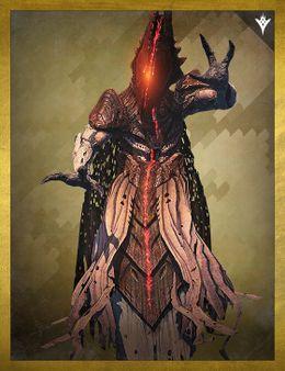 Ir Halak, Deathsinger - Destinypedia, the Destiny encyclopedia