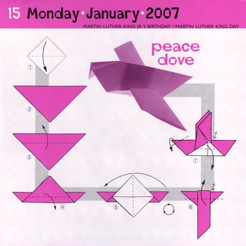 peace dove origami pinterest other origami and easy