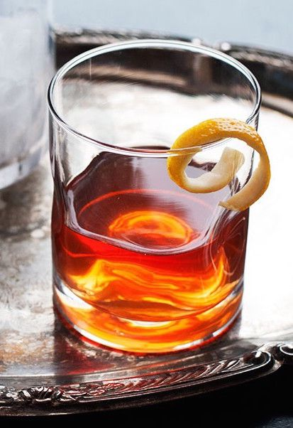 83 best images about damn good drinks on pinterest pisco for Classic new orleans cocktails