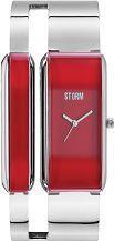 Storm Watches | Official STORM London Stockist - WATCH SHOP.com™