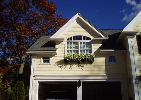 17 best images about sheds and garage on pinterest for Garage additions pictures