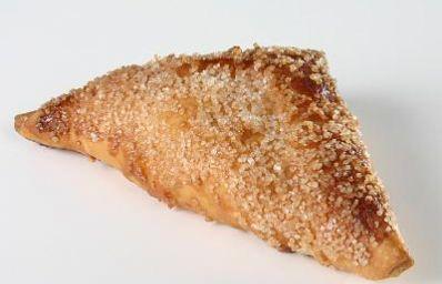 appelflap - Bladerdeeg - Recepten - Koopmans.com