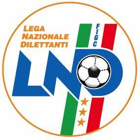 Dilettanti Figc. I risultati e i verdetti di Serie D, Eccellenza, Promozione, Prima e Seconda Categoria - 27 aprile 2015