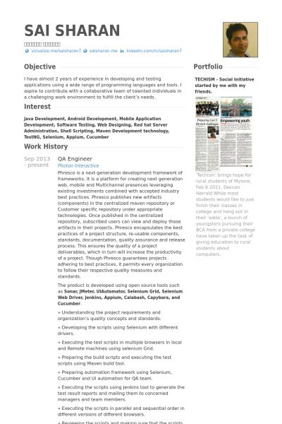 Best 25+ Engineering resume ideas on Pinterest Professional - resume for server