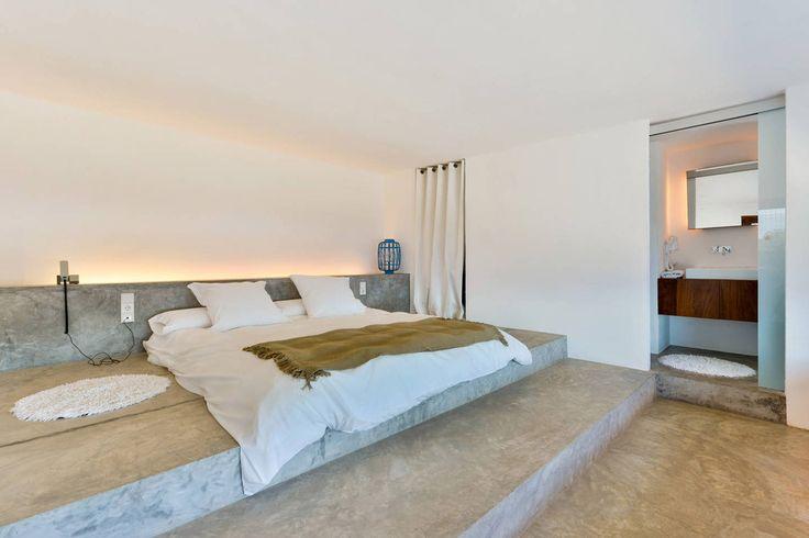 thesuites IBIZA Na Xemena - Ibiza Greece  #Luxury #Villas #Ibiza #Greece #Travel