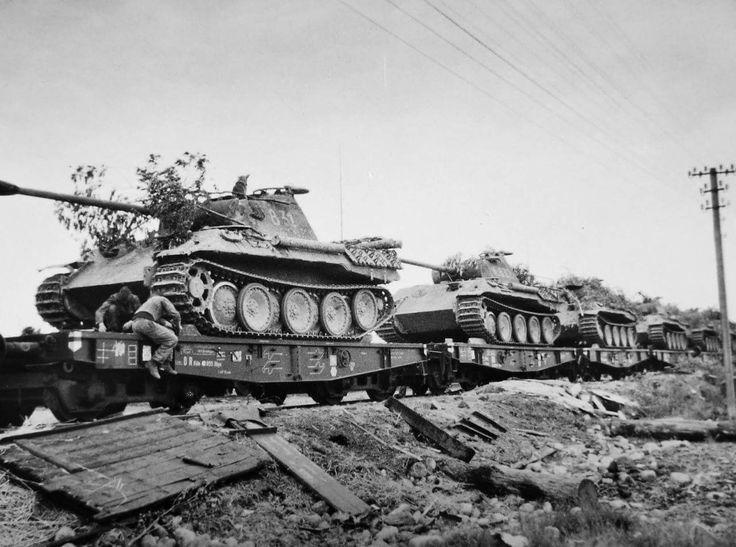 WWII Train Car Airbnb Rental  Wwii Train Car