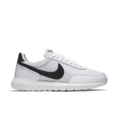 Nike Roshe Daybreak NM 男子運動鞋 | Nike HK Official site. Nike.com