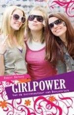 Het leven van de drie zussen April, May en June staat op hun kop. Hun ouders zijn gescheiden, ze zijn verhuisd en gaan naar een nieuwe schoo...