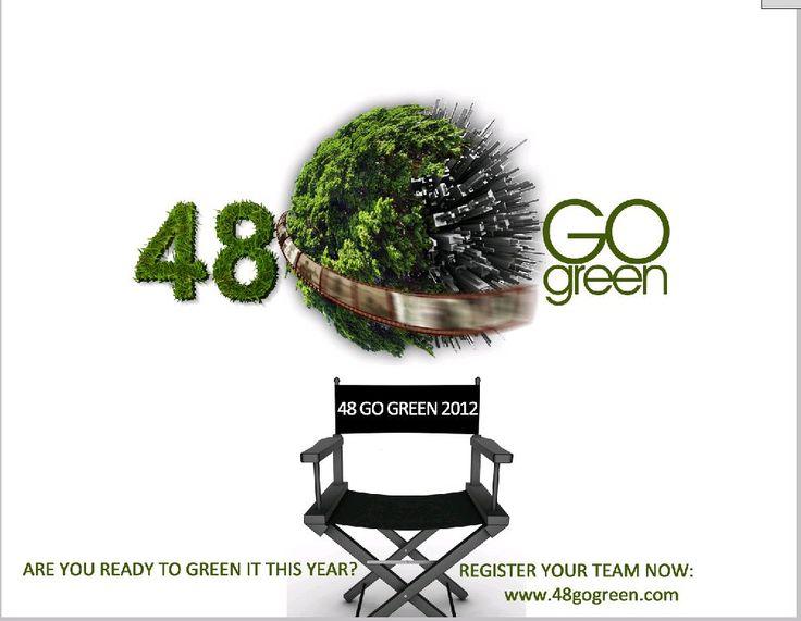 www.48filmproject.com