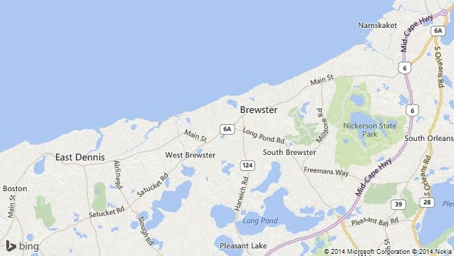 Brewster Tourism: 21 Things to Do in Brewster, MA ...