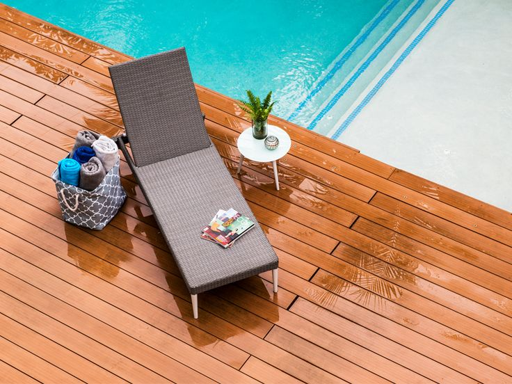 Cancun chaise lounge kannoa kannoa lounging for 5 5 designers chaise
