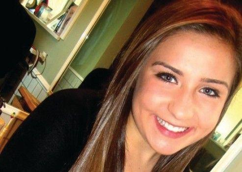 Teen court julie galusky clifton - Amateur porn share sites