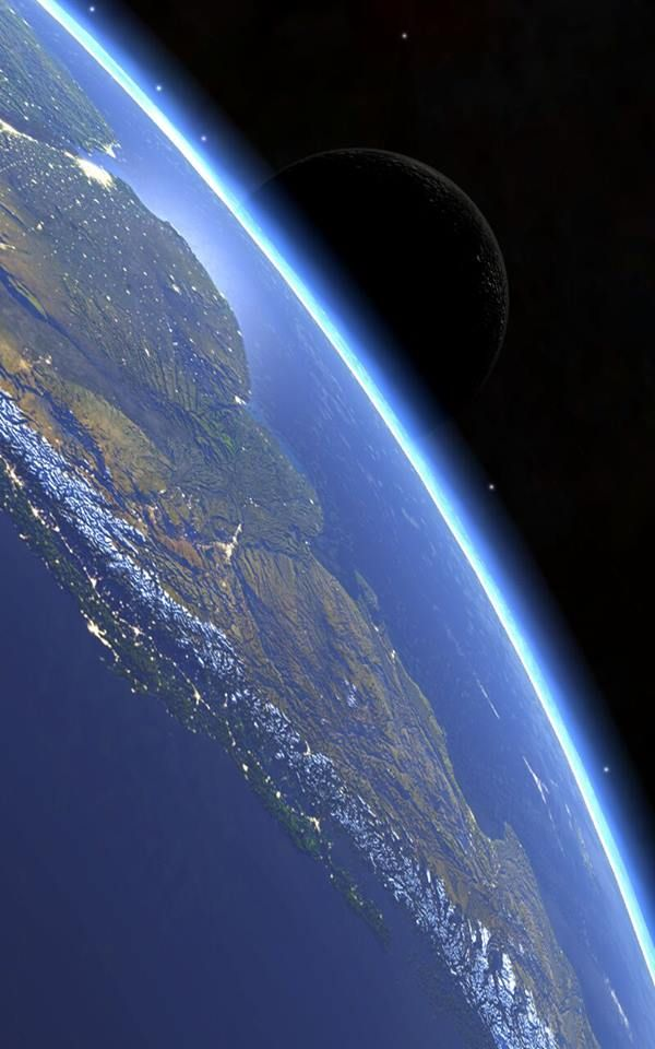 фото с космоса в реальном времени украина дошкольнику помощь