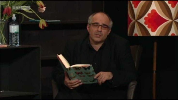 MICHAEL NIAVARANI 2012 ENZYCLOPAEDIA - SINN DES LEBENS - BESTES VIDEO 2012  Eine kleine Gute Nacht Geschichte ;-)
