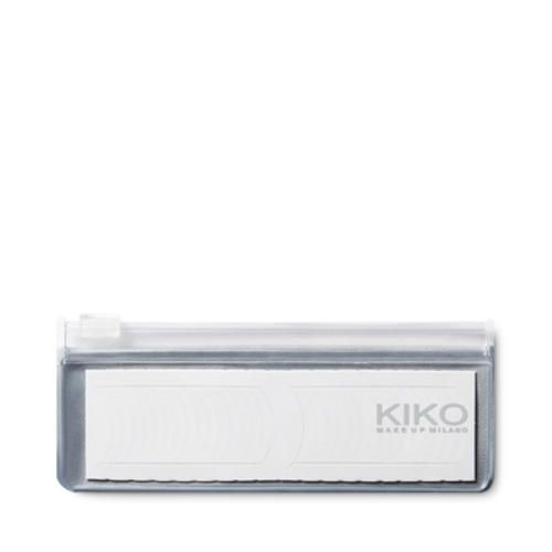 #French manicure lunettes  ad Euro 1.90 in #Kiko #Make up