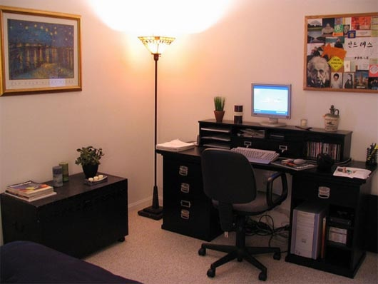 home office workstations.  Home Stunning Home Office Workstation Setups Inside Workstations T