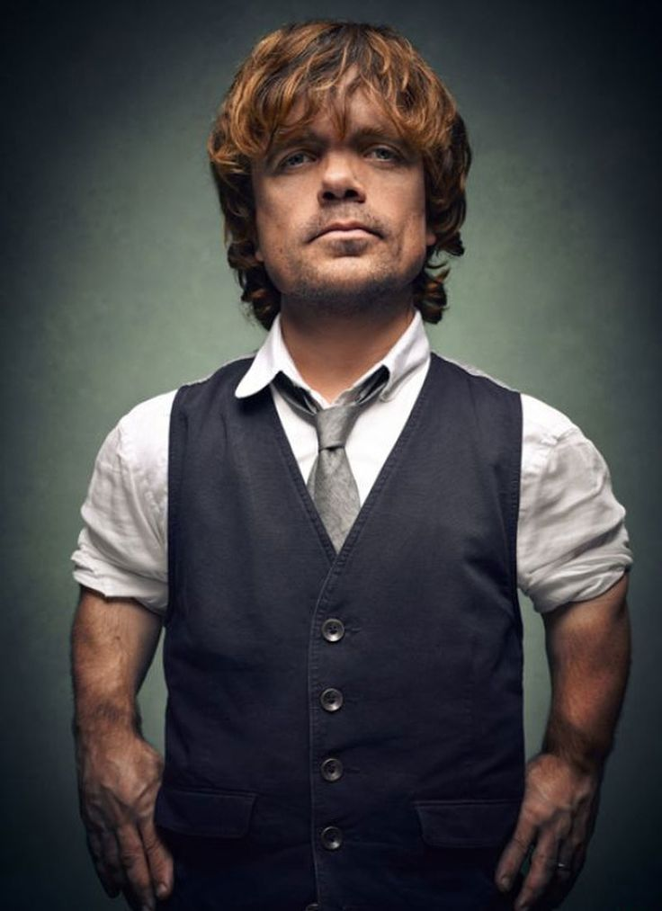 Peter Dinklage Set to Star in R-Rated Comedy — GeekTyrant Peter Dinklage #PeterDinklage #gameofthrones #whitewalkersnet #whitewalkers