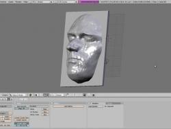 An Open Source DIY 3D Scanner that Doesn't Suck