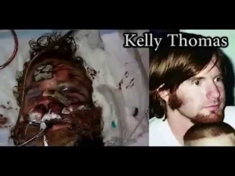 2014 Extreme Police Brutality in USA - RIP to all innocent ppl