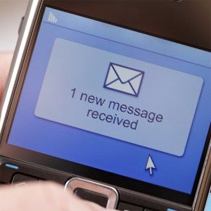 The Best Ways To Send A Free SMS Online #best #way #to #send #bulk #email http://austin.nef2.com/the-best-ways-to-send-a-free-sms-online-best-way-to-send-bulk-email/  # Popular Topics MakeUseOf Top Deals In an era where smartphone ownership is becoming the majority, it s hard to imagine someone who can t (or won t) send out text messages. When was the last time you knew someone who didn t have a text messaging plan on their mobile? Or better yet, when was the last time someone told you don t…