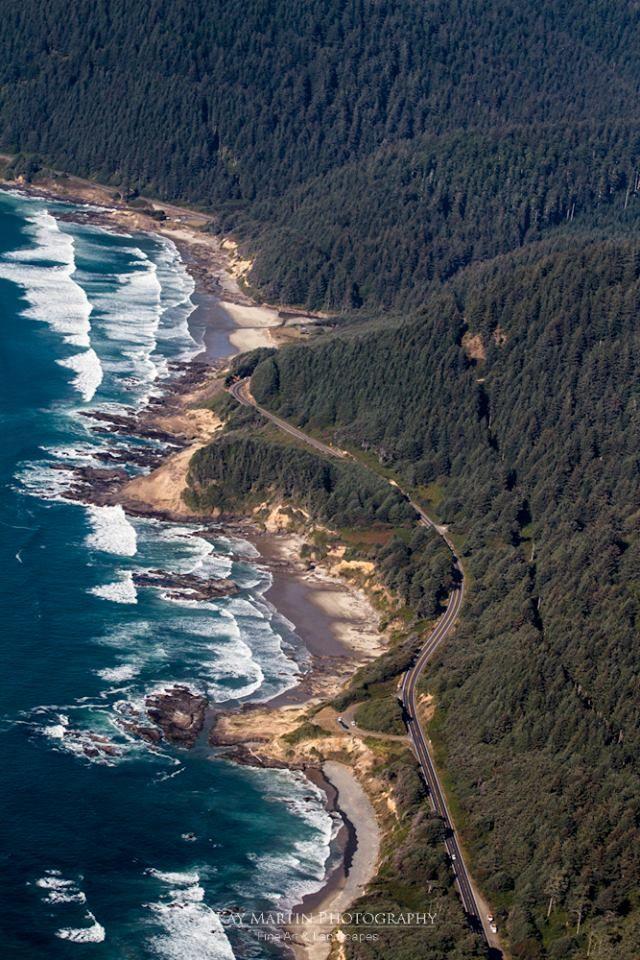 Oregon coast - https://sphotos-b.xx.fbcdn.net/hphotos-frc1/1005142_570310756325714_362824239_n.jpg