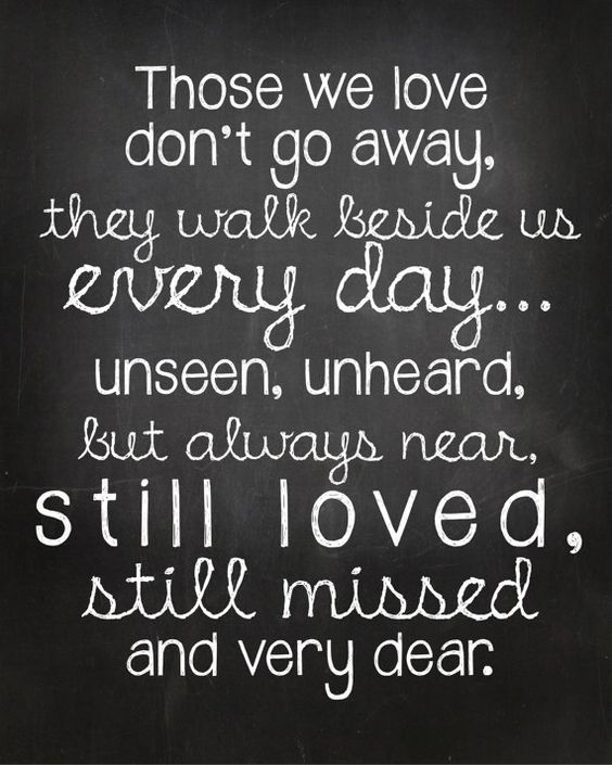 Memories Of A Loved One Quotes Fascinating Best 25 Sympathy Quotes Ideas On Pinterest  Memorial Quotes
