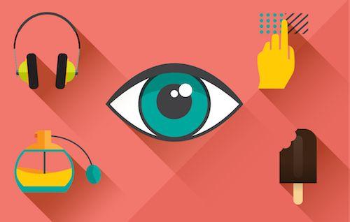 A pesar de que han pasado más de 40 años desde que se empezaron a formar las bases del Marketing Sensorial todavía existen muchos  mercadologos que no le dan importancia a este tipo de marketing o incluso lo llegan a confundir con Neuromarketing.