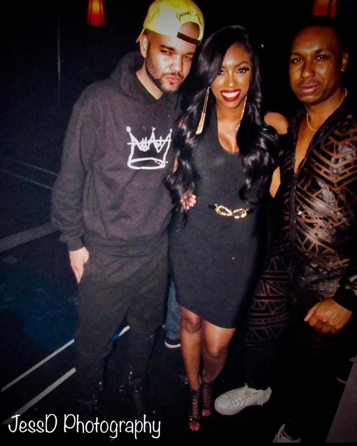 !!! @natbrownbeauty Bday Party Part 2 with @porsha4real @jasoncpeters  #photographer #celebrity #bday #photography #nightlife #picoftheday #allblackeverything #nightphotography #hiphop #atlanta #jasoncpeters #housewivesofatlanta #jasonchristopherpeters #bravo #designer #realityshow #magazine  Location: BJ Rooster  #photographer ��x @i_am_jessd http://tipsrazzi.com/ipost/1509313789807627987/?code=BTyKOUoFQ7T