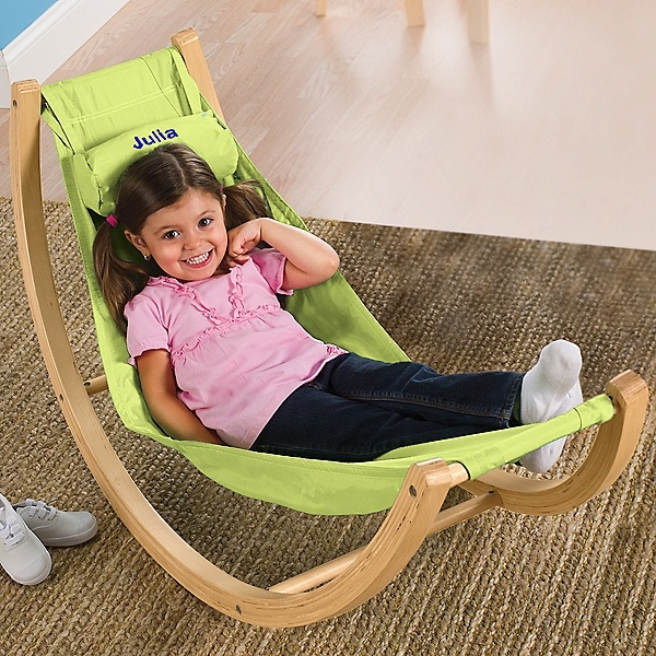 indoor hammock playroom furniture leaps and bounds kids   48 best snoezelraum images on pinterest   sensory activities      rh   pinterest