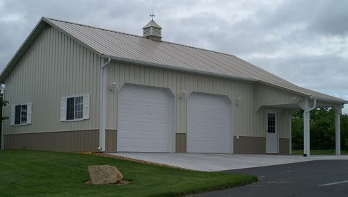1000 ideas about morton building on pinterest morton for Morton garages