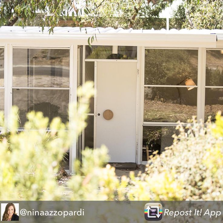 See this Instagram post by @auburnwoodturning • 61 likes Gorgeous 1960's beach house - delightful! Thank you @ninaazzopardi for choosing a natural timber pull handle for the entry door😊Repost from @ninaazzopardi using @RepostRegramApp - Taking advantage of the break between cricket season finishing and football season starting by sneaking in a night at our little getaway #twiggy@anglesea #getawayweekend #greatoceanroad #familytime #headspace #kangaheaven