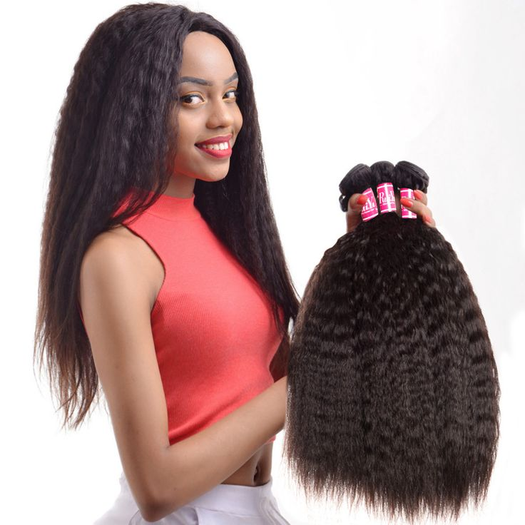 """Hair Peruvian Hair Weave Bundles Human Hair Extensions Coarse  1 pc 10""""-28""""Deep discounts on over 300 products that enhance your life from day to day! Items for men and women of all ages, also teenagers. Take a look at our #jewelry #handbags #outerwear #electronicaccessories #watches #umbrellas #gpspettracker  #sunglasses #Purses #Songbirddeals"""