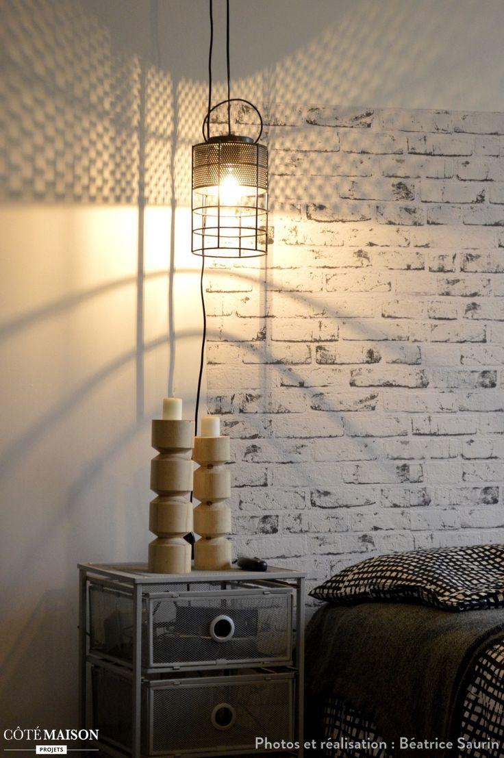 1000 idées sur le thème chambres d'adolescent décoration sur ...