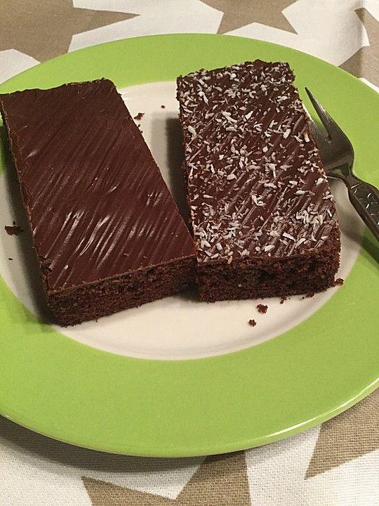 Saure Sahne Kuchen Solodoshi Vipichka Torti Pinterest Kuchen