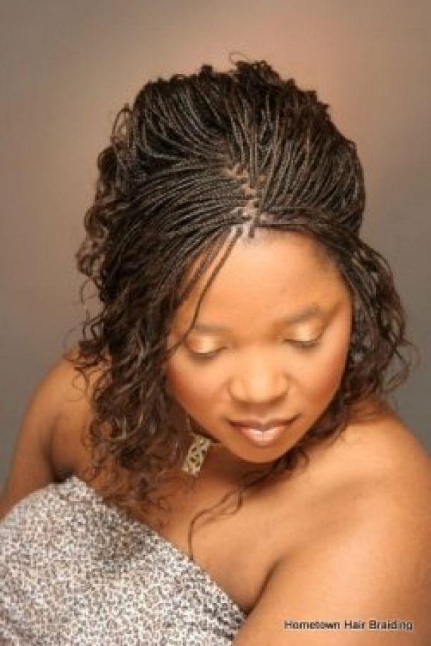 Magnificent Tree Braids Hairstyles Tree Braids And Braid Hairstyles On Pinterest Hairstyles For Women Draintrainus