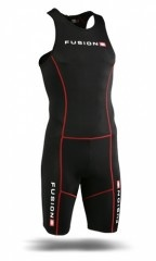 Perfect for my 70.3 ironman
