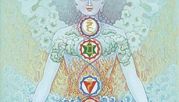 Çakra Dengeleme ve Temizleme Meditasyonu – Genel Kurallar