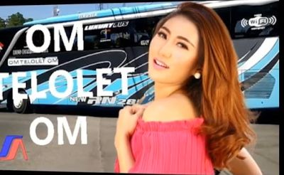 Om Tolelet Om Mp3 Dangdut