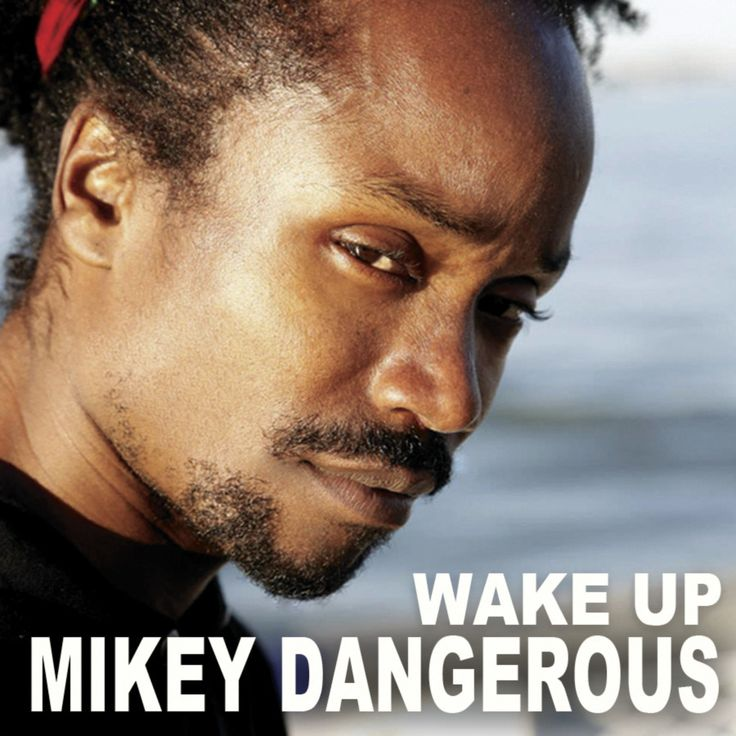 @VisionNewspaper [Montreal, Canada] Born and raised in Kingston Jamaica, Canadian Reggae artist Mikey Dangerous has been infusing the musical landscape with quality Reggae for over a decade. His compositions tastefully blend traditional vibes with a fresh feel, upbeat rhythms and rich melodies that resonate. Combining energetic performances