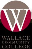 Wallace Community College | a leading local college focused on student success. #wallacecommunitycollege
