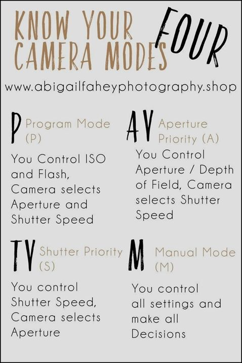 photography courses online, #photography resume, kelbyone
