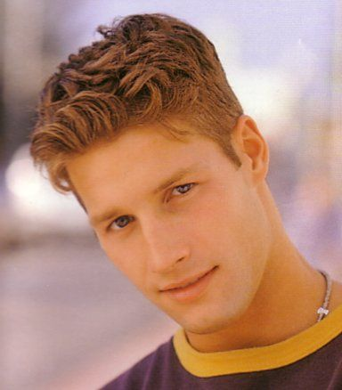Pictures Of 2000s Mens Hairstyles Kidskunstfo