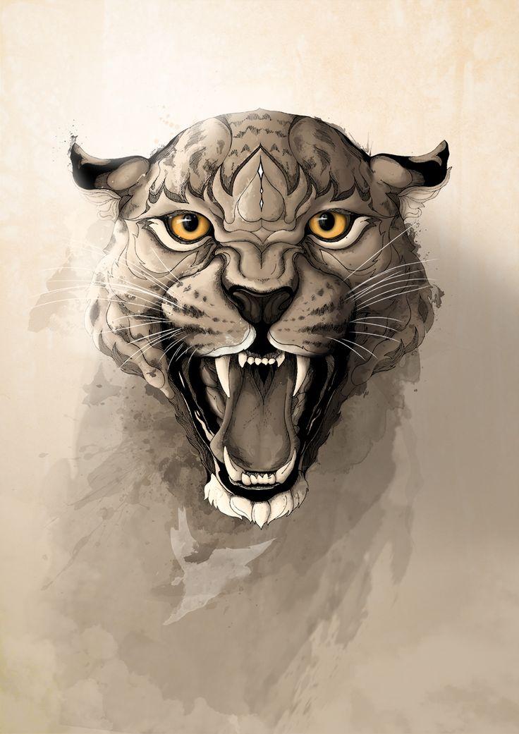 http://4.bp.blogspot.com/-HME1RiS-KJw/VmW0kJaFwLI/AAAAAAAAB64/66vnU-hkOuE/s1600/Leopard%2Brafapasta.jpg