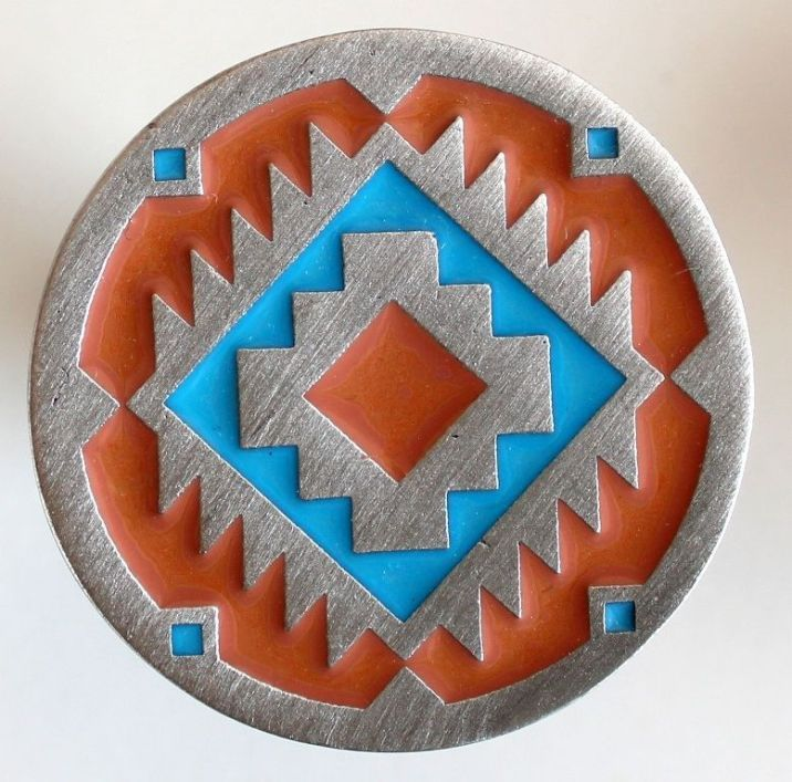 Pin On All Things Turquoise